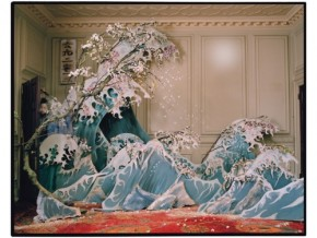 fass-tim-walker-fairy-tale-05-l-500x377