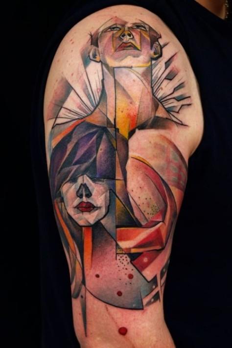 11_Tattoos-by-Marie-Kraus-500x749
