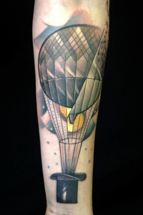 14_Tattoos-by-Marie-Kraus-500x750