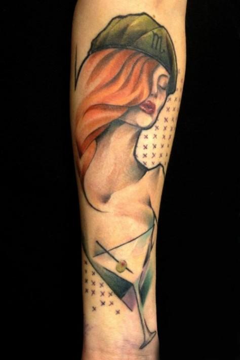 15_Tattoos-by-Marie-Kraus-500x750