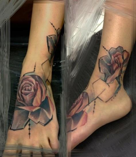 16_Tattoos-by-Marie-Kraus-500x575