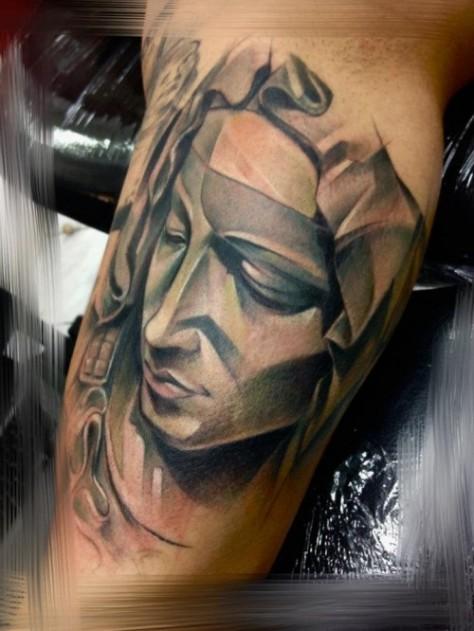 18_Tattoos-by-Marie-Kraus-500x666