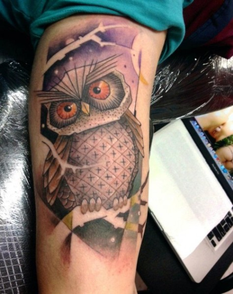 20_Tattoos-by-Marie-Kraus-500x629