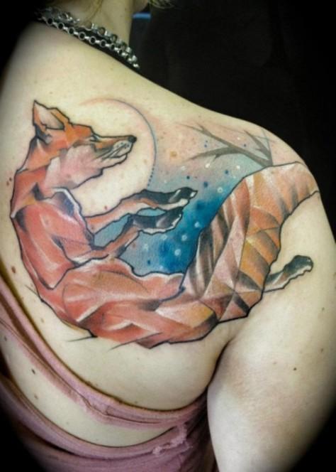 22_Tattoos-by-Marie-Kraus-500x701
