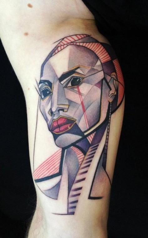 3_Tattoos-by-Marie-Kraus-500x802