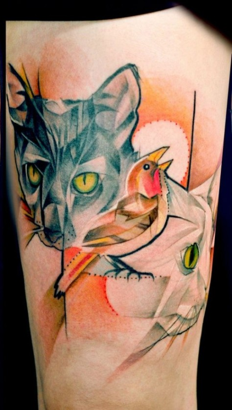 5_Tattoos-by-Marie-Kraus-500x885