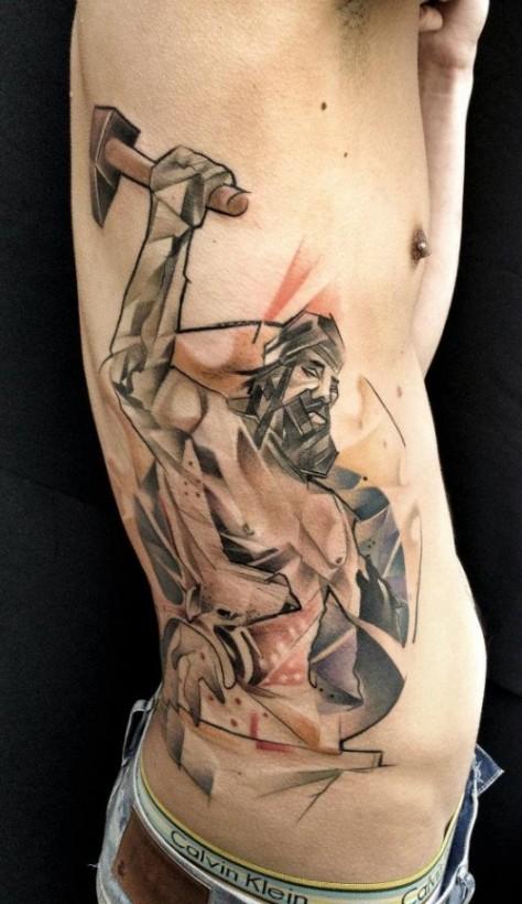 6_Tattoos-by-Marie-Kraus-500x866