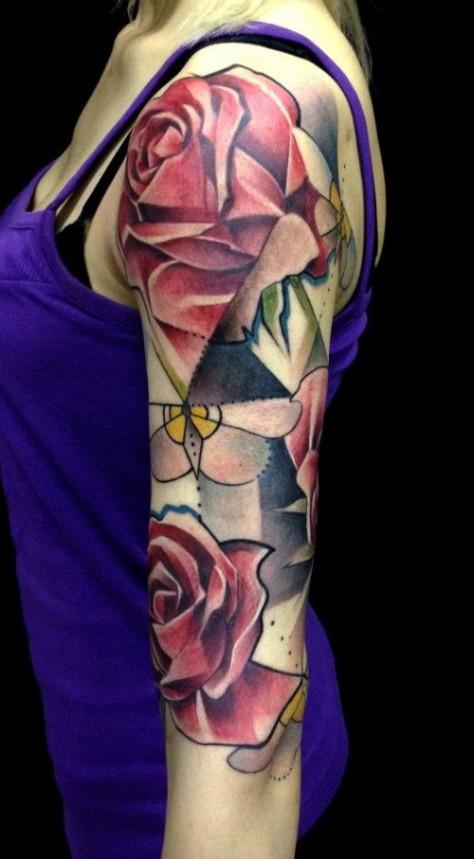 7_Tattoos-by-Marie-Kraus-500x907