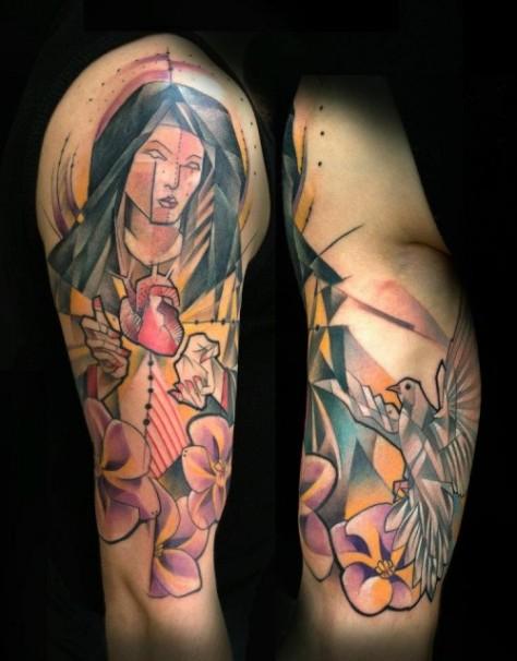 9_Tattoos-by-Marie-Kraus-500x640
