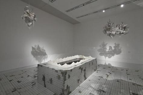 2059616LB_Mori_Art_Museum_Inst_2012_071