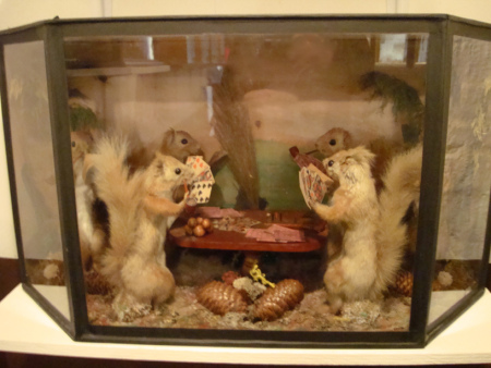walter-potters-squirrels-playing-cards-www-shopcurious-com